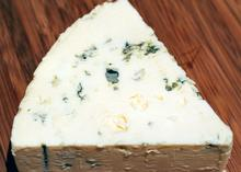 Danablu (Danish Blue)