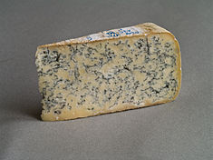 Blue Vein Cheese