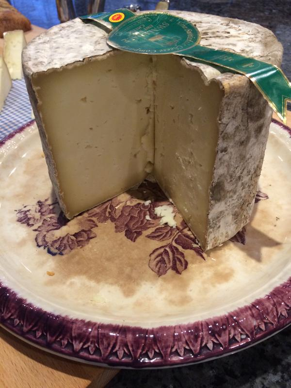 swaledale cheese com