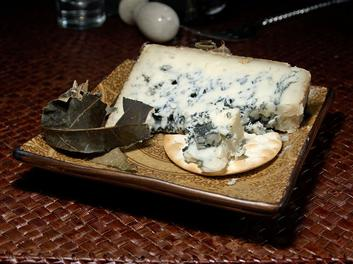 Thumbnail for Must Try Spanish Cheeses for Tapas Night