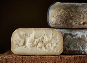 Thumbnail for 5 Essential Goat's Milk Cheese to Know